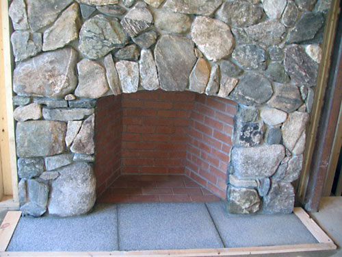 Meyer Masonry Mason Contractors In New Hampshire Massachusetts